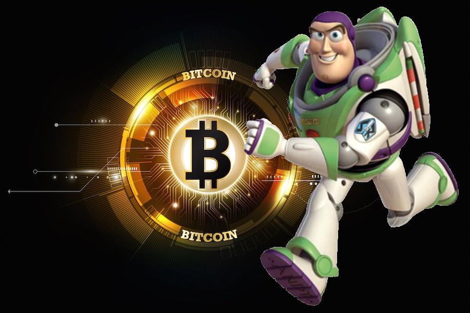 Blockchain… hasta el bitcoin y mas allá!!! (parte 1)