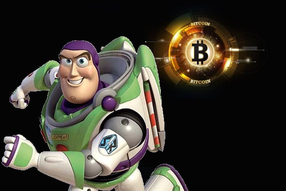 Blockchain… hasta el bitcoin y mas allá!!! (parte 3)