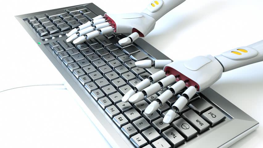 Malboard: Replicando patrones de tipeo
